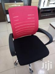 Swivel Chair | Furniture for sale in Greater Accra, Nii Boi Town