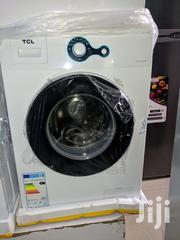 TCL Front Load Washer 7 Kg Washing Machine | Home Appliances for sale in Greater Accra, Avenor Area