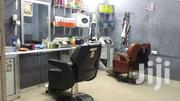 BARBER SHOP FOR SALE! | Makeup for sale in Greater Accra, Adenta Municipal