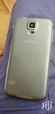 Samsung Galaxy A5 32 GB Black | Mobile Phones for sale in Greater Accra, Achimota