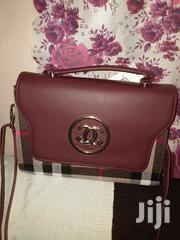 Ladies Clutches | Bags for sale in Greater Accra, Tema Metropolitan