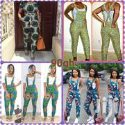 Mahadeva African Collection | Clothing Accessories for sale in Greater Accra, Tesano