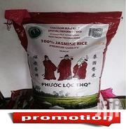 Tamda Premium Special Fragrant Jasmine Rice 20kg   Meals & Drinks for sale in Greater Accra, North Kaneshie