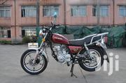 New Jincheng JC 125 B 2019   Motorcycles & Scooters for sale in Greater Accra, Avenor Area