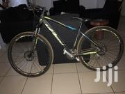 Mountain Bike Bicycle | Sports Equipment for sale in Greater Accra, Airport Residential Area