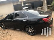 Toyota Camry 2013 Black | Cars for sale in Greater Accra, Osu