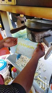 Oder For Ur Pop Corn In Quantities | Meals & Drinks for sale in Greater Accra, Adenta Municipal