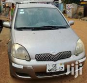 Toyota Yaris | Cars for sale in Greater Accra, Ashaiman Municipal