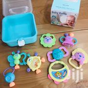 Baby Rattle | Baby & Child Care for sale in Greater Accra, North Kaneshie