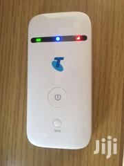 Telstra Universal Wifi Modem | Computer Accessories  for sale in Greater Accra, Ashaiman Municipal