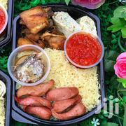 Restaurant Sat Up | Party, Catering & Event Services for sale in Greater Accra, Adenta Municipal
