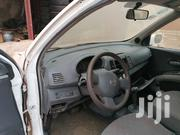 Nissan March 2006 White | Cars for sale in Greater Accra, Ga East Municipal