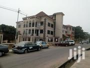 Office Space Available For Rent At Osu Oxford Street | Commercial Property For Rent for sale in Greater Accra, Osu