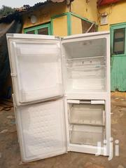 Refrigerator Repairs | Repair Services for sale in Greater Accra, Kwashieman