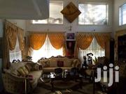 Curtains Designers | Home Accessories for sale in Western Region, Ahanta West