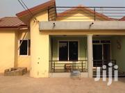 4 Bedroom House At Ashongman Estate | Houses & Apartments For Rent for sale in Greater Accra, Accra Metropolitan