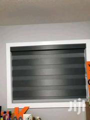 Window Blinds Available | Home Accessories for sale in Greater Accra, Adenta Municipal