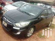 Hyundai Accent 2012 Petrol Engine | Cars for sale in Greater Accra, Akweteyman