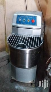 Dough Mixer 50 Litres Capacity | Kitchen Appliances for sale in Greater Accra, Adenta Municipal