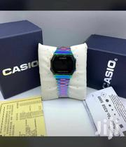 Casio Watches | Watches for sale in Greater Accra, East Legon