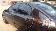 Car For Sale At East Legon 18000 GH | Cars for sale in Greater Accra, East Legon