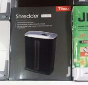 Shredder Machines | Stationery for sale in Greater Accra, Kokomlemle