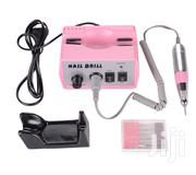 Nail Polisher Machine | Tools & Accessories for sale in Greater Accra, East Legon