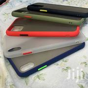 iPhone Back Covers | Accessories for Mobile Phones & Tablets for sale in Greater Accra, Kotobabi
