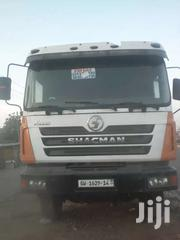 Shacman Truck | Vehicle Parts & Accessories for sale in Greater Accra, Adenta Municipal