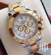 Rolex Watches | Watches for sale in Greater Accra, East Legon