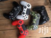 PS4 Home Used Controllers | Video Game Consoles for sale in Greater Accra, Accra Metropolitan