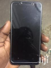 Tecno Camon 11 32 GB | Mobile Phones for sale in Greater Accra, East Legon (Okponglo)