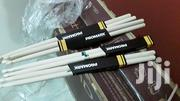 Promark Original Stick | Musical Instruments & Gear for sale in Volta Region, Ketu South Municipal