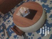Circular Centre Table | Furniture for sale in Eastern Region, Asuogyaman