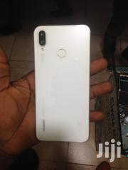 Huawei Nova 3i 128 GB White | Mobile Phones for sale in Greater Accra, Accra new Town