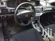 2015 Honda Accord | Cars for sale in Greater Accra, Achimota