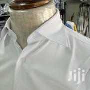 Cotton Shits Discounted | Clothing for sale in Greater Accra, Cantonments