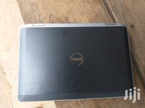 Laptop Dell Latitude E5570 4GB Intel Core I5 HDD 320GB