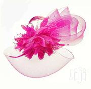 Fascinator | Clothing Accessories for sale in Greater Accra, Teshie-Nungua Estates