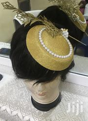 Fascinators | Clothing Accessories for sale in Greater Accra, Teshie new Town