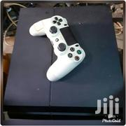 Ps4 With a Pad and 5 Games Including Fifa2020 | Video Game Consoles for sale in Greater Accra, Kwashieman