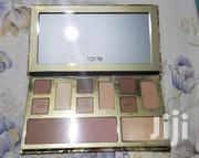 Tarte Eye And Cheeks Pallet | Makeup for sale in Greater Accra, East Legon