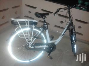 Folding and Electric Bikes on Sale