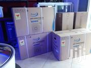 Air Conditioner | Home Appliances for sale in Greater Accra, Teshie new Town