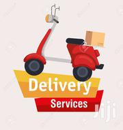 GBL Delivery Services | Logistics Services for sale in Ashanti, Kumasi Metropolitan