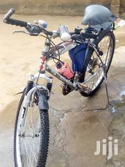 Bicycle 2018 Silver | Sports Equipment for sale in Greater Accra, Ga West Municipal