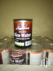 Ready Made Rice Porridge,Just Open And Eat   Meals & Drinks for sale in Greater Accra, Ashaiman Municipal