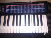 Casio CA 110 Keyboard | Musical Instruments & Gear for sale in Greater Accra, Ga South Municipal