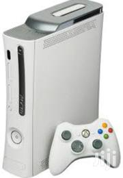 Hacked Xbox 360 | Video Game Consoles for sale in Greater Accra, Ga West Municipal