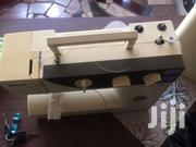 Electric Sowing Machine   Home Appliances for sale in Greater Accra, Roman Ridge